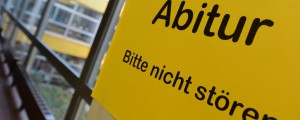 Berliner Abitur anspruchslos?! – SchülerInnenvertretung findet Josef Kraus Vorschlag anspruchslos