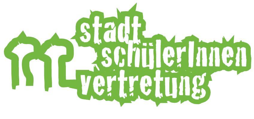 SSV München